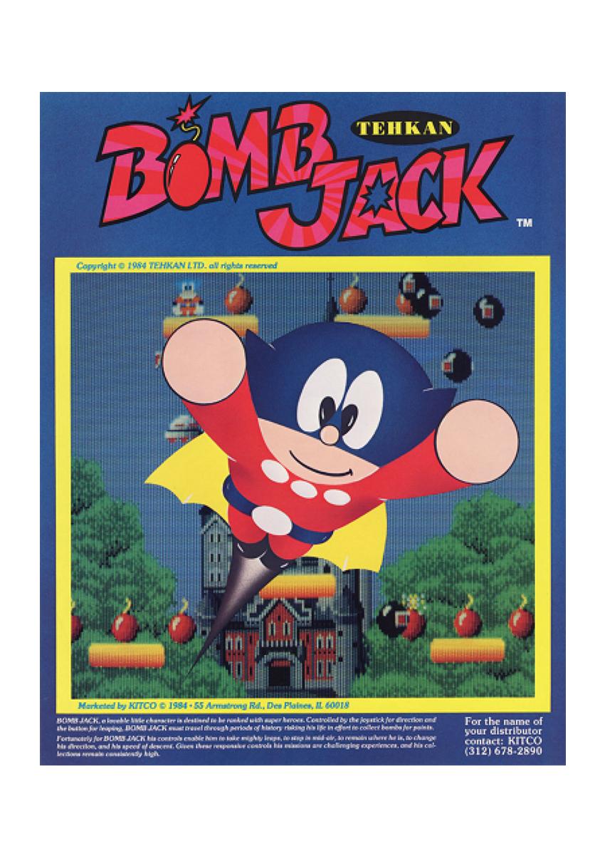 https://rexarcadebar.com/wp-content/uploads/2019/05/Boomber-Jack-Rex-Arcade.png
