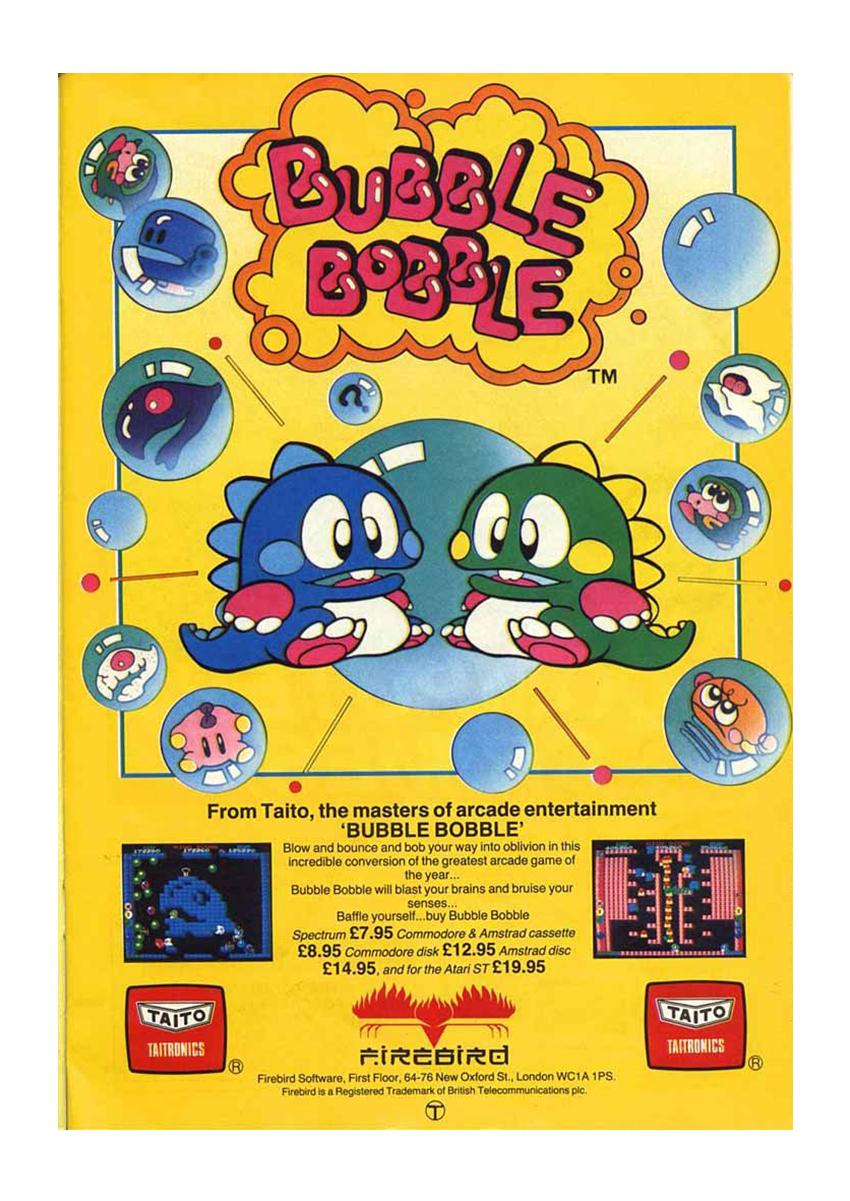 https://rexarcadebar.com/wp-content/uploads/2019/05/Bubble-Bobble.png