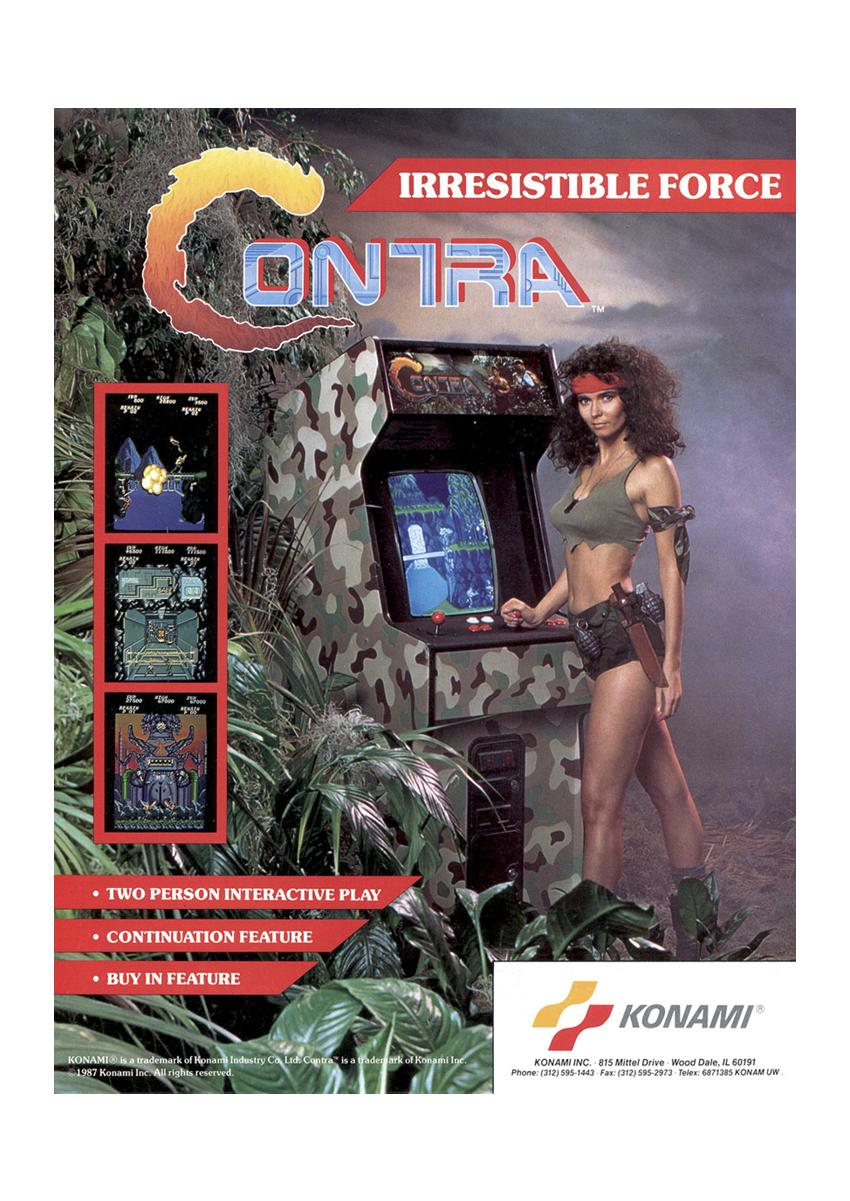 https://rexarcadebar.com/wp-content/uploads/2019/05/Contra-Rex-Arcade-Bar.png