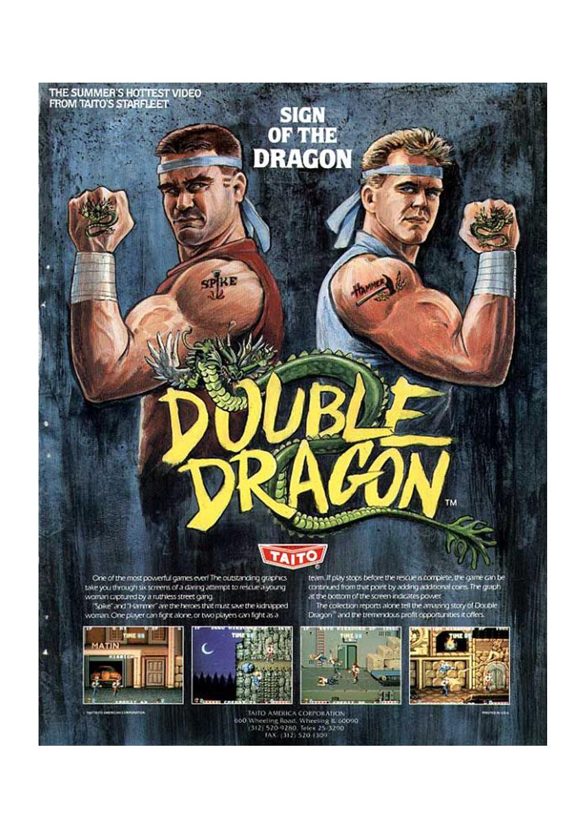 https://rexarcadebar.com/wp-content/uploads/2019/05/Double-Dragon-REX-ARCADE-BAR.png