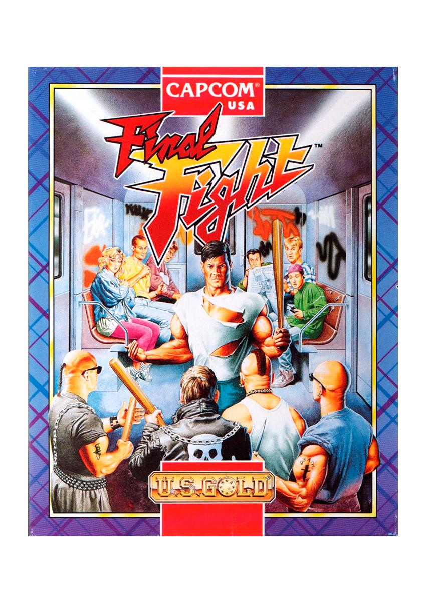 https://rexarcadebar.com/wp-content/uploads/2019/05/Final-Fight-Rex-Arcade-1.png