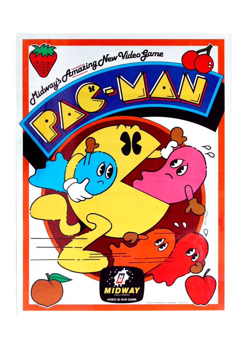 https://rexarcadebar.com/wp-content/uploads/2019/05/Pac-Man.png