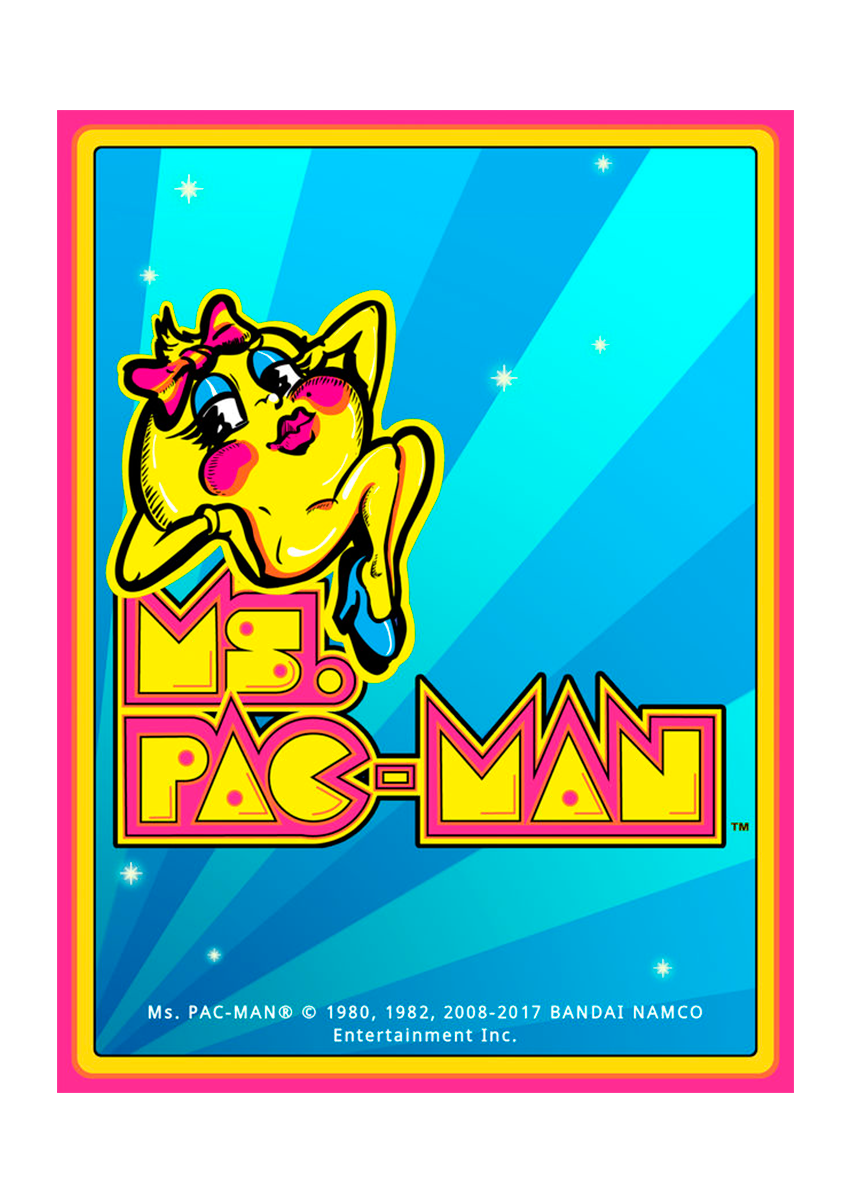 https://rexarcadebar.com/wp-content/uploads/2019/05/ms-pacman.png