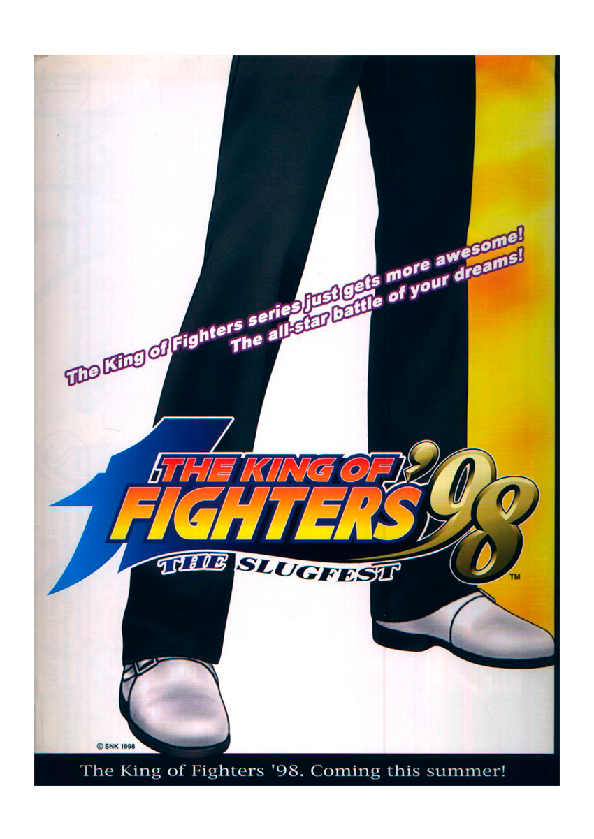 https://rexarcadebar.com/wp-content/uploads/2019/06/king-of-fighters.png