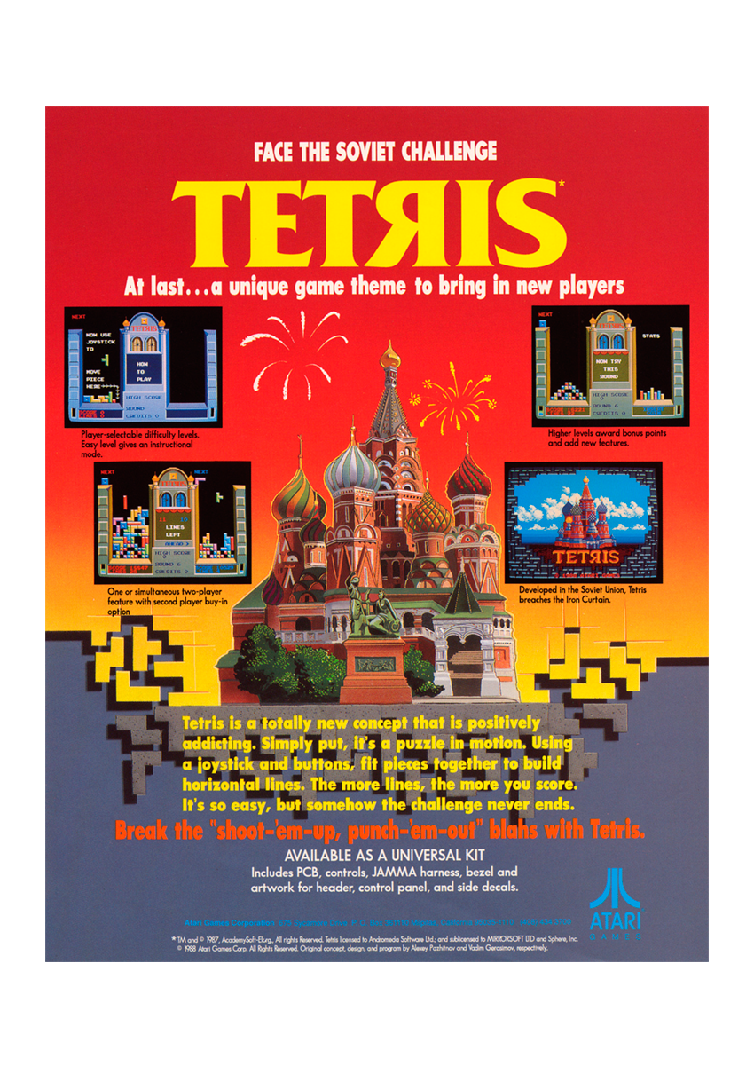 https://rexarcadebar.com/wp-content/uploads/2019/06/tetris.png